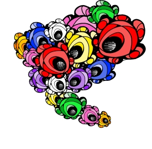 170423 poster fleur 6000