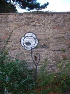 fleurcentre 04 oct2004