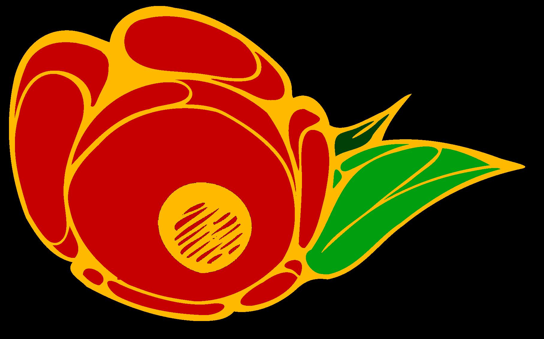 Panpan – Pan² – Panonerpan